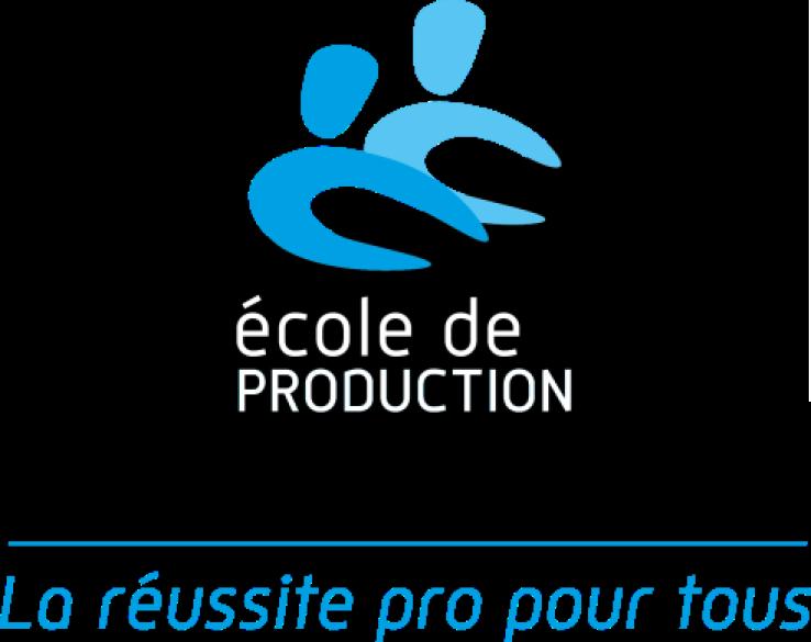 ecole-producion-logo-couleur