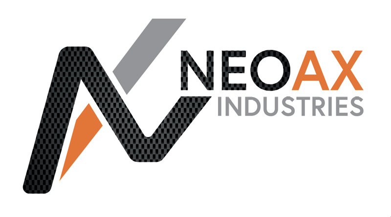 neoax