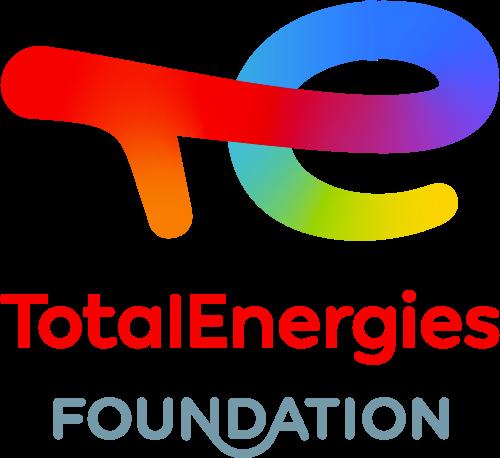 total-energy-foundation-logo